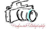 Rukavina Photography